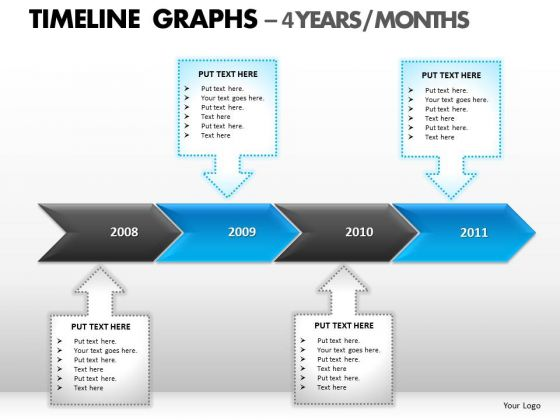 PowerPoint Presentation Designs Editable Timeline Graphs Ppt Layouts