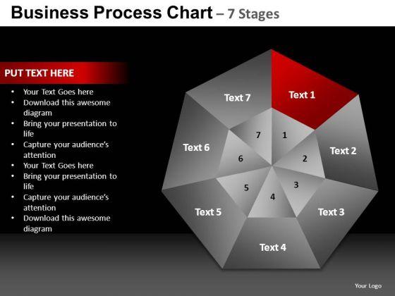 PowerPoint Presentation Designs Education Quadrant Chart Ppt Slides