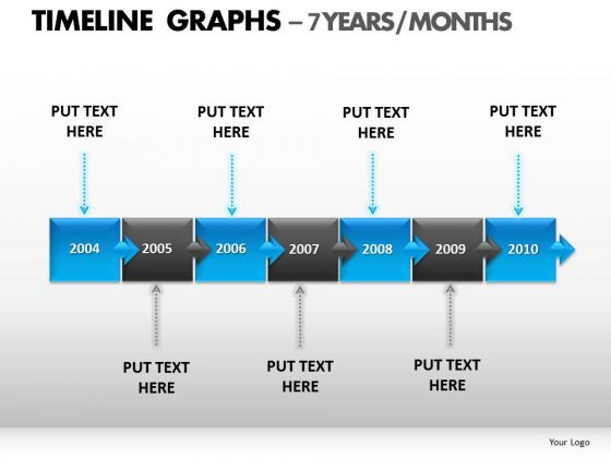 PowerPoint Presentation Designs Global Timeline Graphs Ppt Layout