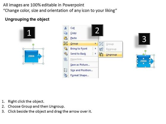 powerpoint_presentation_designs_global_timeline_graphs_ppt_layout_2