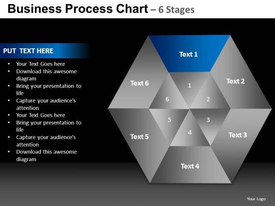 PowerPoint Presentation Designs Graphic Quadrant Chart Ppt Presentation
