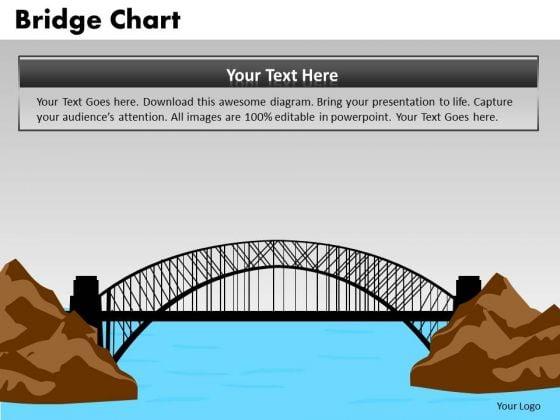 Powerpoint presentation designs growth bridge chart ppt slide bridge chart ppt slide powerpointpresentationdesignsgrowthbridgechartpptslide1 powerpointpresentationdesignsgrowthbridgechartpptslide2 ccuart Gallery