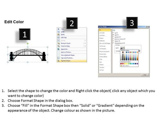 ppt presentation designs