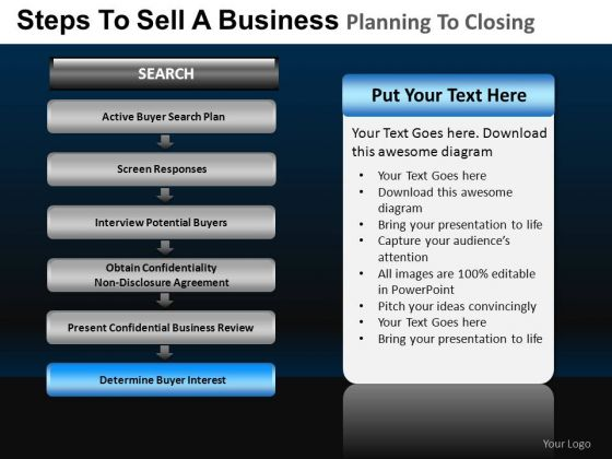 PowerPoint Presentation Designs Leadership Business Planning Ppt Slide