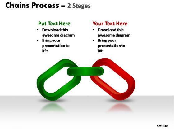 PowerPoint Presentation Designs Marketing Chains Process Ppt Designs