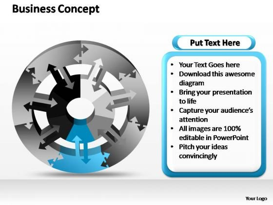 PowerPoint Presentation Designs Process Business Ppt Templates