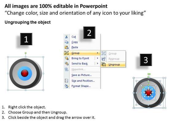 powerpoint_presentation_designs_sales_core_diagram_ppt_design_2