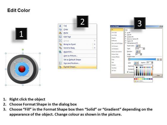 powerpoint_presentation_designs_sales_core_diagram_ppt_design_3