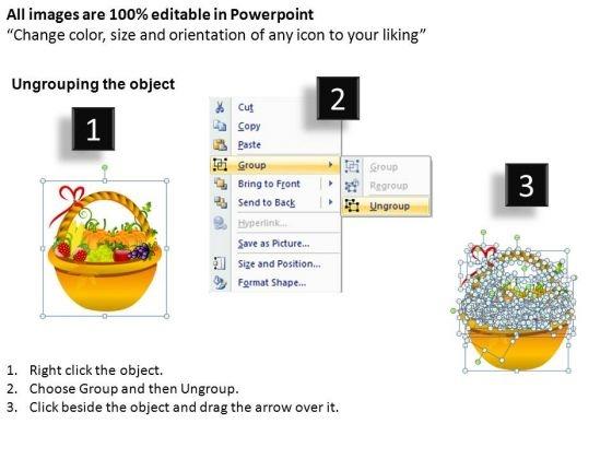 powerpoint_presentation_designs_thanks_thanksgiving_ppt_presentation_2