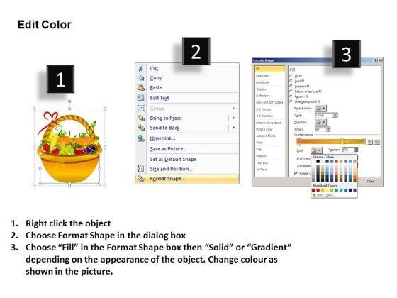powerpoint_presentation_designs_thanks_thanksgiving_ppt_presentation_3