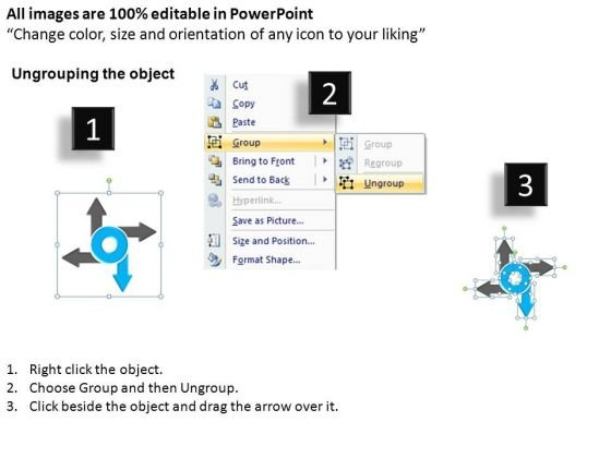 powerpoint_presentation_editable_reaction_to_an_issue_ppt_themes_2