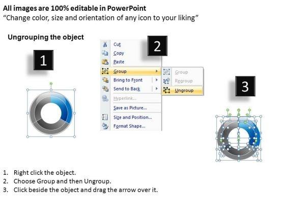 powerpoint_presentation_editable_wheel_diagram_ppt_slide_designs_2