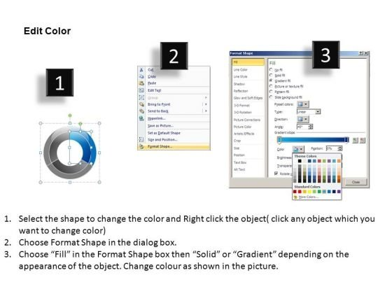 powerpoint_presentation_editable_wheel_diagram_ppt_slide_designs_3