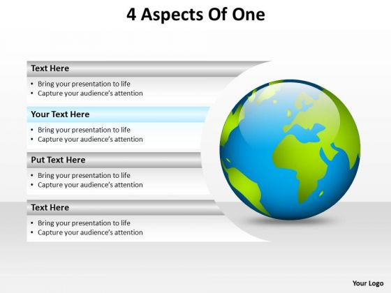 PowerPoint Presentation Education Aspects Ppt Designs