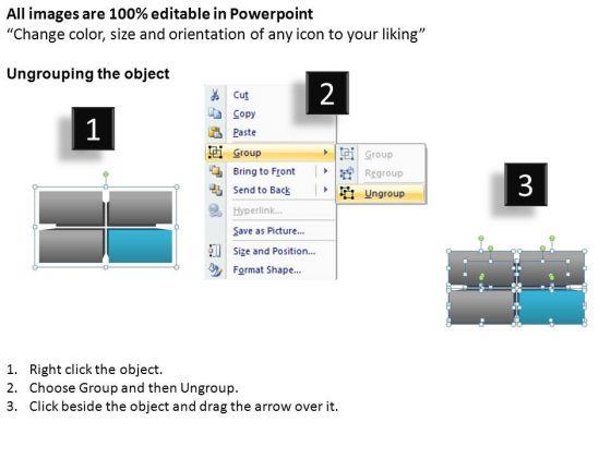 powerpoint_presentation_education_aspects_ppt_slide_designs_2