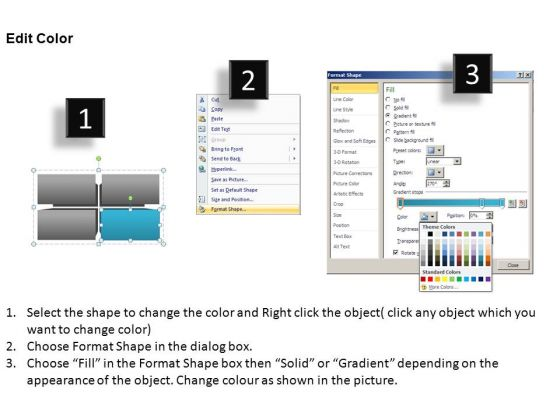 powerpoint_presentation_education_aspects_ppt_slide_designs_3