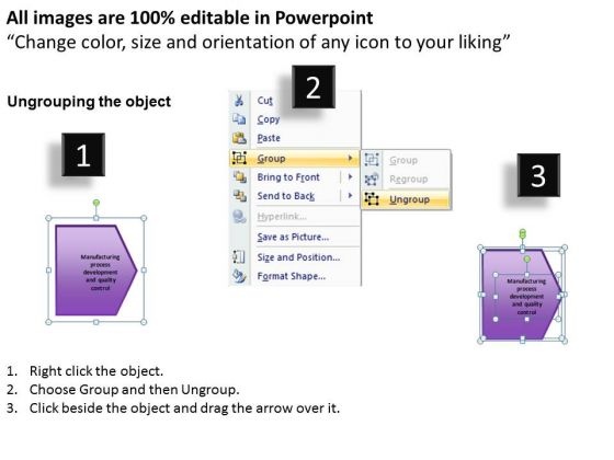 powerpoint_presentation_global_drug_discovery_ppt_layouts_2