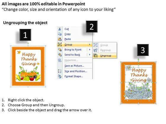 powerpoint_presentation_graphic_thanksgiving_ppt_theme_2
