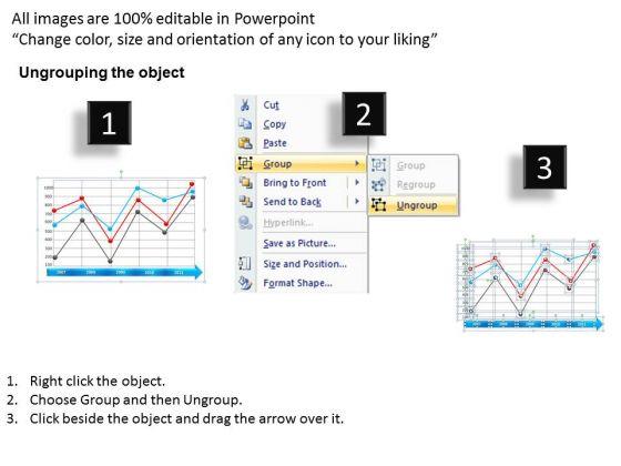 powerpoint_presentation_growth_timeline_graphs_ppt_slide_designs_2