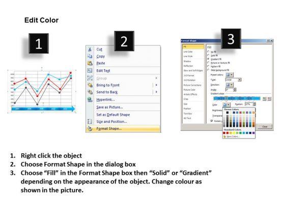 powerpoint_presentation_growth_timeline_graphs_ppt_slide_designs_3