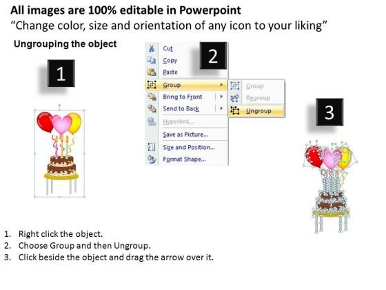 powerpoint_presentation_happy_birthday_diagram_ppt_design_2