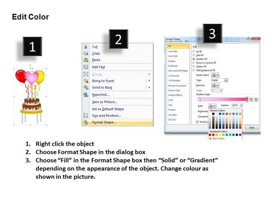 powerpoint_presentation_happy_birthday_diagram_ppt_design_3