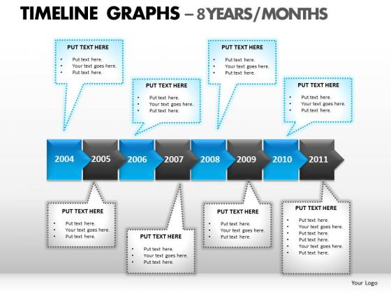 PowerPoint Presentation Image Timeline Graphs Ppt Backgrounds