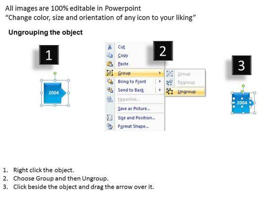 powerpoint_presentation_image_timeline_graphs_ppt_backgrounds_2
