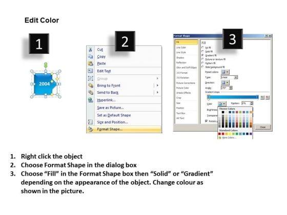 powerpoint_presentation_image_timeline_graphs_ppt_backgrounds_3