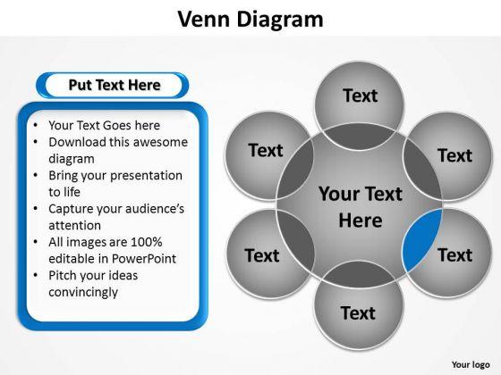 PowerPoint Presentation Image Venn Diagram Ppt Slide
