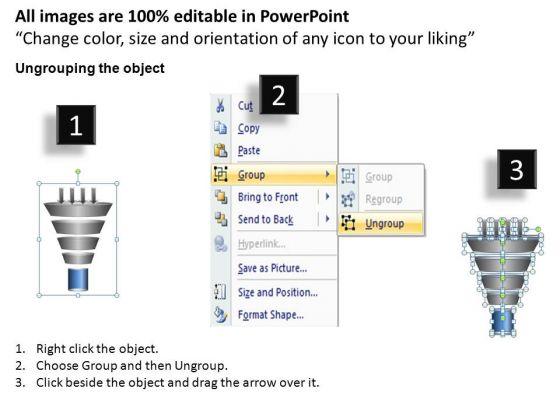 powerpoint_presentation_leadership_funnel_diagram_ppt_theme_2