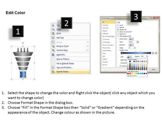 powerpoint_presentation_leadership_funnel_diagram_ppt_theme_3