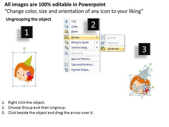 powerpoint_presentation_leadership_happy_birthday_ppt_design_2