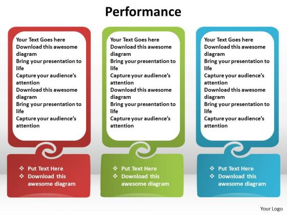 PowerPoint Presentation Leadership Performance Ppt Presentation