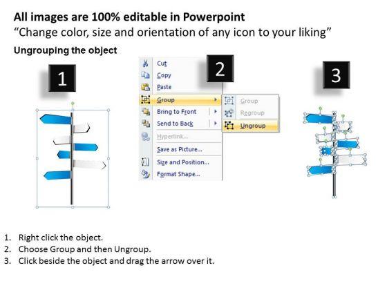 powerpoint_presentation_marketing_directions_ppt_designs_2