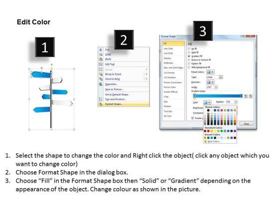 powerpoint_presentation_marketing_directions_ppt_designs_3