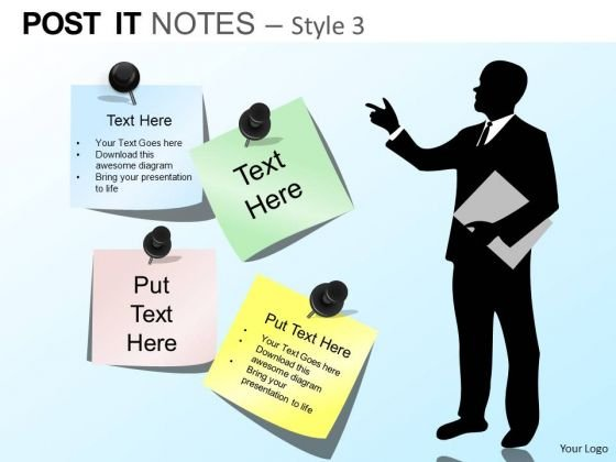 powerpoint_presentation_post_it_notes_style_3_ppt_8_1