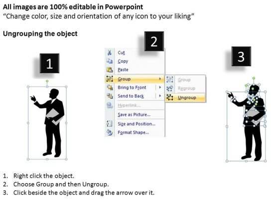powerpoint_presentation_post_it_notes_style_3_ppt_8_2
