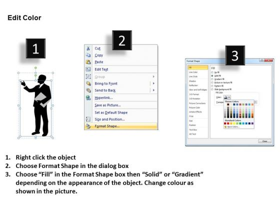 powerpoint_presentation_post_it_notes_style_3_ppt_8_3
