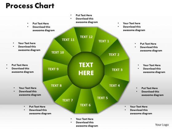 powerpoint presentation process chart success ppt template, Templates