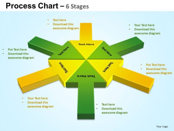 PowerPoint Presentation Process Process Chart Ppt Designs