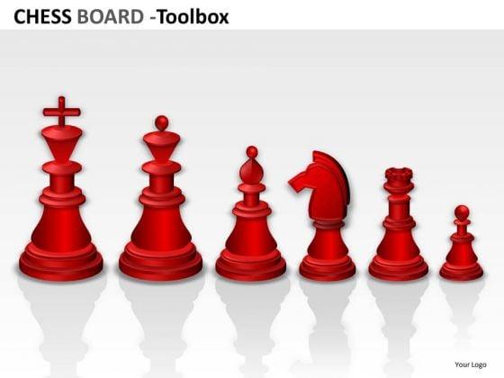powerpoint_presentation_slides_chess_team_leadership_1