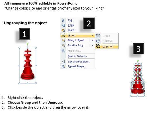 powerpoint_presentation_slides_chess_team_leadership_2