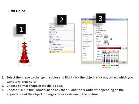 powerpoint_presentation_slides_chess_team_leadership_3