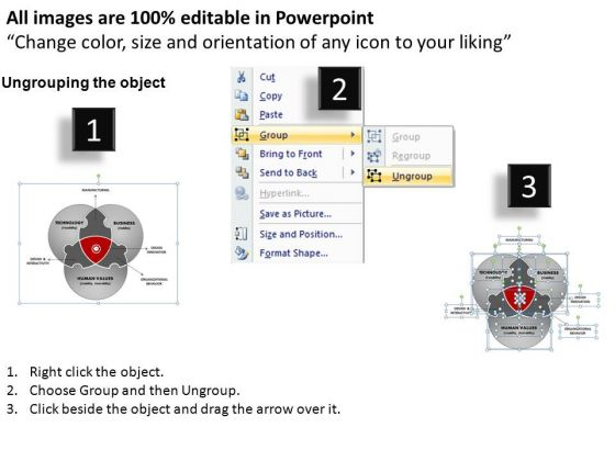 powerpoint_presentation_strategy_innovation_process_ppt_slides_2