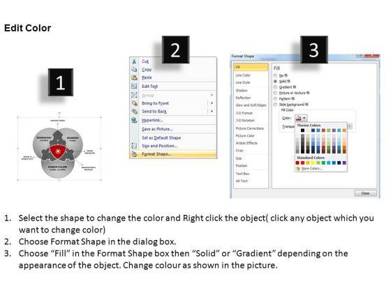 powerpoint_presentation_strategy_innovation_process_ppt_slides_3