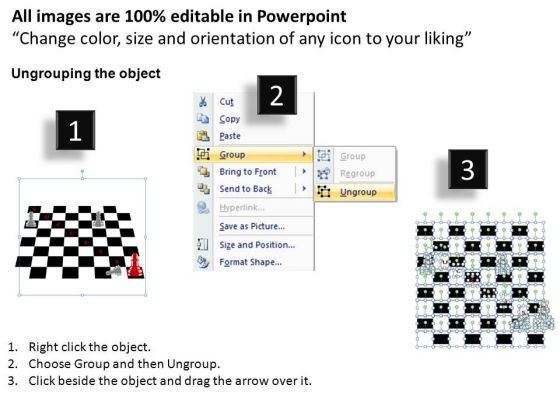 powerpoint_presentation_strategy_leadership_chess_pawn_ppt_designs_2