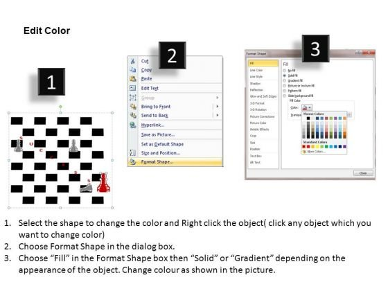 powerpoint_presentation_strategy_leadership_chess_pawn_ppt_designs_3