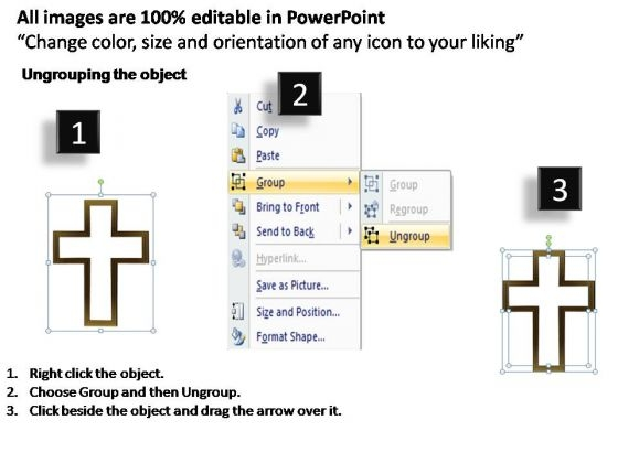 powerpoint_presentation_success_christianity_ppt_slides_2