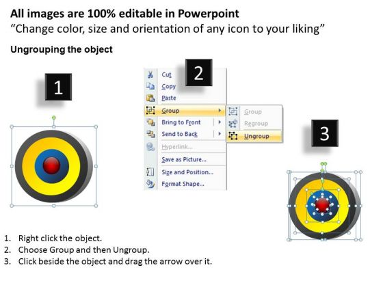 powerpoint_presentation_success_core_diagram_ppt_slides_2
